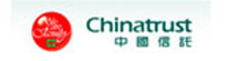 China Trust