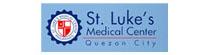 St. Lukes
